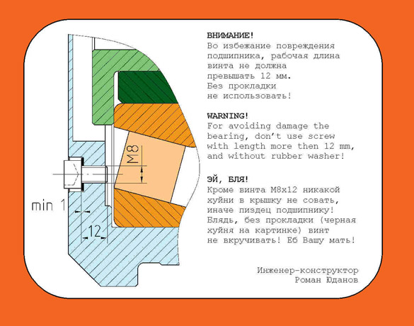 Язык: Русский / Таблетки КОРВИТОЛ 50.  Описание и инструкция к применению лекарственного препарата.